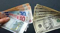 朱俊逸:歐元顯示落勢 美聯儲加息預期活修復