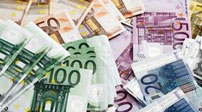 朱俊逸:歐元走勢淡定 美元兌加元向上突破