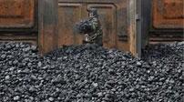 煤炭市場回暖復蘇