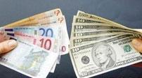 朱俊逸:歐元受美聯儲加息預期影響