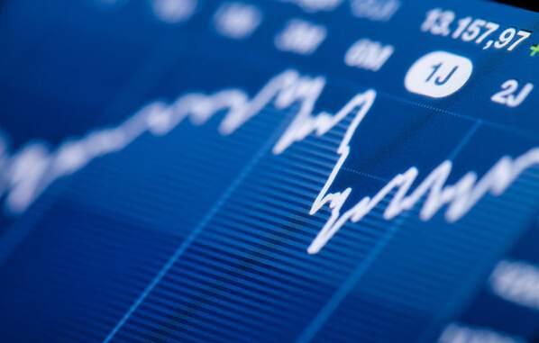市場流動性依然不足,短期弱勢震蕩格局依舊