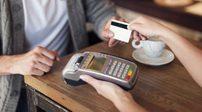 信用卡刷卡費率取消封頂 商戶不得拒絕信用卡刷卡