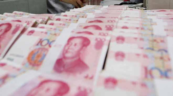 人民幣持續貶值 將對A股有何影響