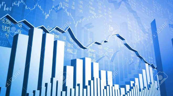 藍籌股發力 市場運行穩健