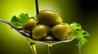 揭秘假橄欖油生産