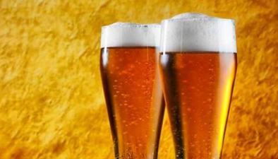 英國:個性化啤酒 彰顯獨特魅力