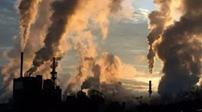 石油焦真的與霧霾有關嗎?針對石油焦的使用政策陸續出臺