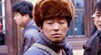 王寶強透露北漂經歷 因為沒錢三年沒回家