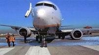 德國一架航班因炸彈威脅緊急迫降科威特
