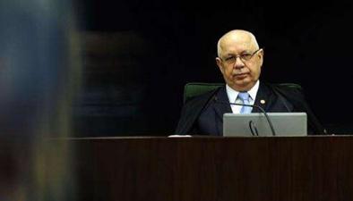 巴西:小型飛機墜海 反腐案主審大法官身亡