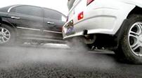 今天起國Ⅰ國Ⅱ輕型汽油車北京五環內工作日限行