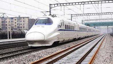 2017年春運落幕 鄭州鐵路局累計發送旅客1413萬人