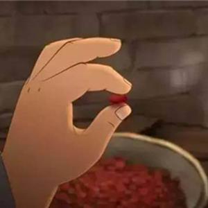 """[瑞東""""説""""]紅豆,相思"""