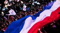 法國:朱佩取代菲永競選法總統呼聲空前高漲