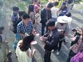 雲南省省長回應旅遊亂象