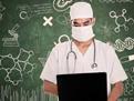 基層醫療難題 如何破解?