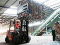 人大代表熱議環境保護 謝智波:治理垃圾場 推動資源回收
