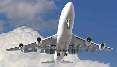荷蘭拒土外長班機落地:土一部長試圖通過陸路入境荷蘭