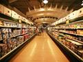 兩會全視點·代表熱議食品安全問題