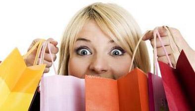 3·15來了 説説你購物被騙的經歷