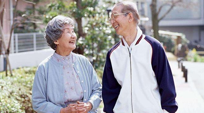 多部委:發展智慧健康養老新業態