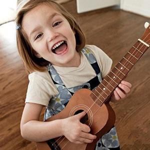 """[今日關注]如何讓孩子真正""""彈琴説愛"""""""