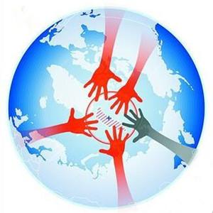 [新華縱橫]全球化,下一站看亞洲