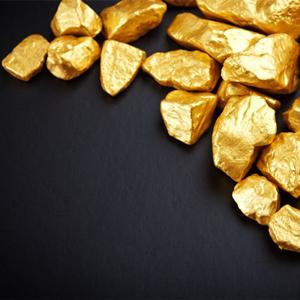 [財經早報]山東探獲世界級金礦床