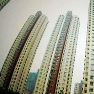[新華簡訊]杭州樓市調控升級
