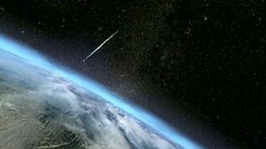 美國航天局:一顆小行星將近距離掠過地球