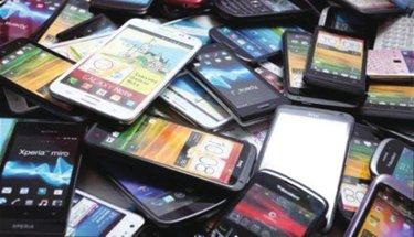 保護隱私:如何處理舊手機?切勿留下安全隱患