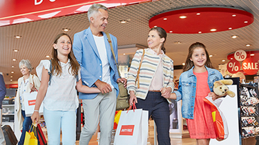 《旅計》第52期: 國外旅遊購物要注意的陷阱