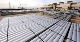 商務部:望中美磋商解決鋁業貿易摩擦