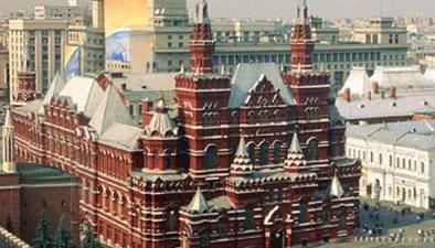 俄羅斯:一學生帶手榴彈上學引發爆炸