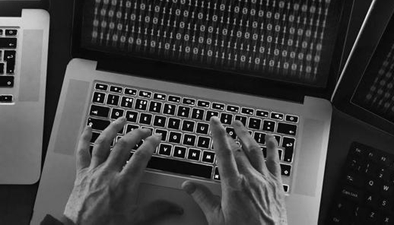 谷歌臉書成網絡騙局受害者