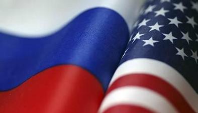 美俄外長將在華盛頓舉行會晤