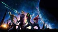 《銀河護衛隊2》繼續領跑單日票房榜