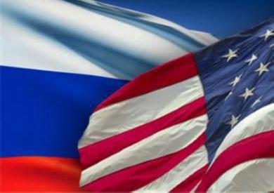 美國:特朗普見俄外長 稱想改善美俄關係