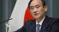 """日本要求韓新政府履行日韓""""慰安婦""""協議"""