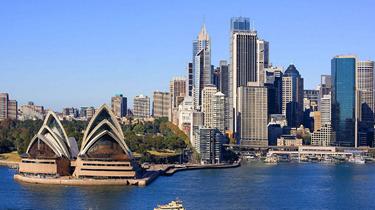 7月起澳大利亞簽證費用將上調