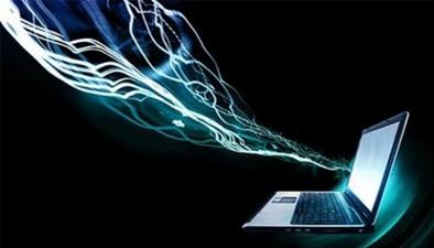 勒索病毒波及全球多地 美國:病毒利用美國安局泄露的微軟漏洞
