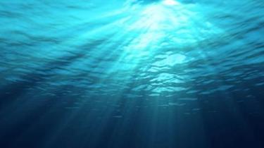 海洋國家實驗室成功實施首次深海載人行動