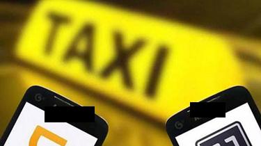 5家網約車平臺取得北京區域經營許可