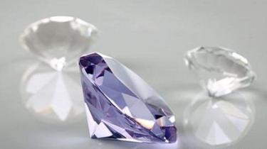 深圳:鑽石走私逾千萬 走私招數花樣多