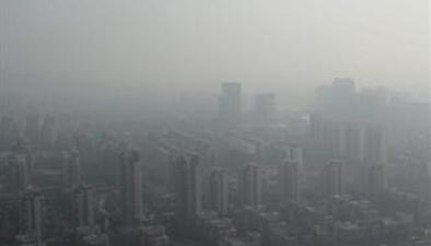 """京華時報:北京市環保局曝光""""十大環保謠言"""""""