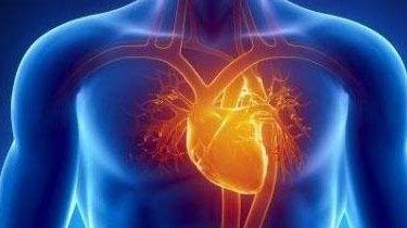 亞洲首例異位心臟移植手術成功
