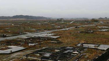 日本核研究機構發生泄漏事故