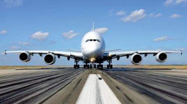 空客:未來20年百座以上飛機需求量將翻番