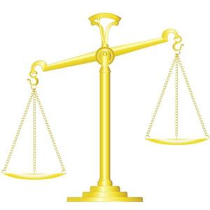 [創業英雄匯]如何平衡責任與商業的天平