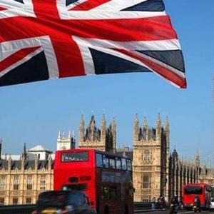 [財經晚報]英國預算赤字5月下降